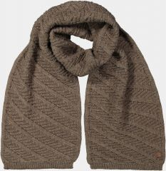 Woman Knitted Scarf MIS. 180 X 28