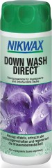 Down Wash Direct, 300ml (VPE6)