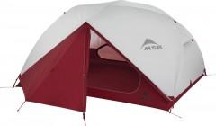 Elixir 3 Tent