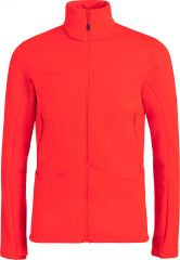 Aconcagua ML Jacket Men