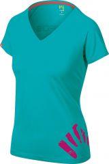 Astro Alpino W T-shirt