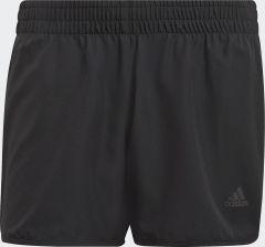 M20 Shorts