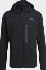 Marathon Jacket Men
