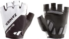 Cycling Team Glove