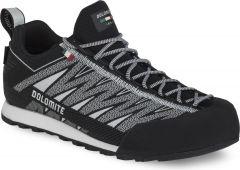 Shoe Velocissima GTX
