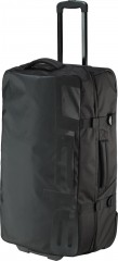 Dualie Travel Bag