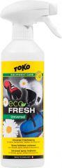 Eco Universal Fresh 500 ml