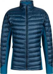 Flexidown IN Jacket Men