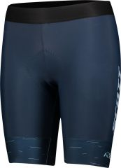 Shorts W's RC Pro +++
