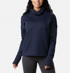 Chillin™ Fleece Pullover
