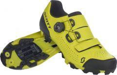 Shoe Mtb Team Boa