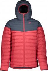 Jacket M's Insuloft 3M