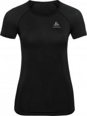 Damen Performance X-light Baselayer T-shirt