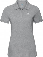 Polo Shirt Short Sleeve NEW Trim