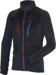 Trilogy X Wool Jacket