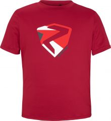 Naden Junior T-shirt