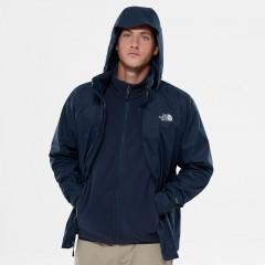 Men's Evolve Ii Triclimate Jacket