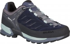 WS MTN Trainer