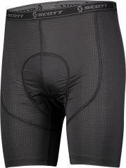 Shorts M's Trail Underwear +