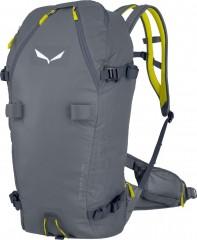 Randonnée 32 Backpack