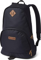 Classic Outdoor 20L Daypack