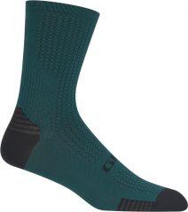 HRC + Grip - Socken