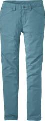 "Men's Wadi Rum Pants - 34"" Inseam"