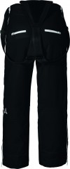 Stretchpants Zip1 K RT