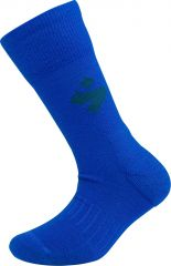 Hunter Merino Socks JR