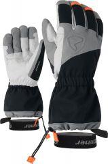 Grandus ASR PR Glove Mountaineering
