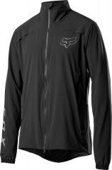 Flexair Pro Fire Alpha Jacket
