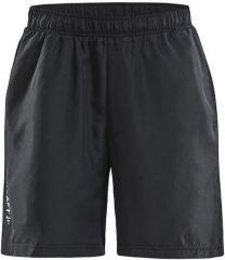 Rush Shorts Women