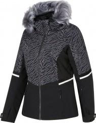 Toyah Lady Jacket ski
