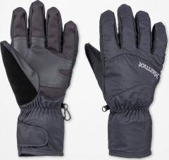 Precip Undercuff Glove