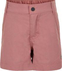 Shorts 740236