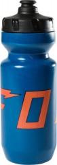 22 OZ Purist Bottle Wurd
