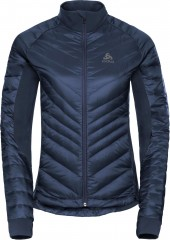Jacket Insulated Neon Cocoon