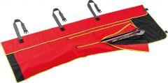Ski Wrap Bag Alpine