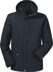 3in1 Jacket Triest3