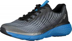 Viper Low M Running Shoe