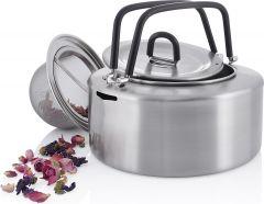 Teapot 1,0 Liter