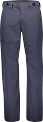BD01 Pant M's Ultimate Dryo 10