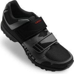 Berm - MTB Schuhe