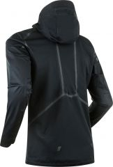 Jacket Skyrun