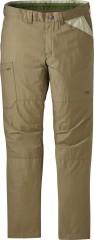 Men's Quarry Pants