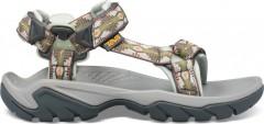 Terra Fi 5 Universal Sandal Womens