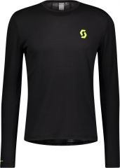 Shirt M's RC Run Long Sleeve
