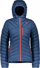 Jacket W's Insuloft 3M