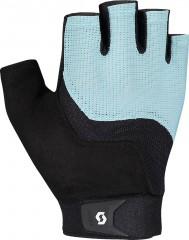 Glove Essential SF