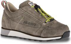 Shoe Jr 54 Low 2